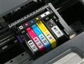惠普 Photosmart B8558全部图片9