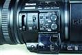 索尼 HVR-Z5C图片1