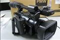 索尼 PMW-EX1全部图片5