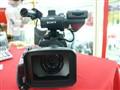 索尼 HVR-HD1000C全部图片8