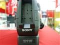 索尼 HVR-HD1000C全部图片11