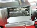 索尼 HVR-HD1000C全部图片13