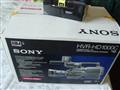索尼 HVR-HD1000C全部图片16