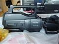 索尼 HVR-HD1000C全部图片17