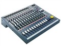 SOUNDCRAFT 调音台EPM12全部图片1