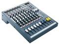 SOUNDCRAFT 调音台EPM6