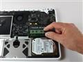 苹果 MacBook拆机图片9