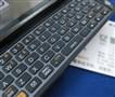 HTC Touch Pro2图片3