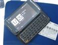 HTC Touch Pro2图片1