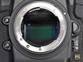 尼康 D3s镜头卡口图片