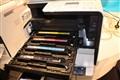 佳能 iC MF8050Cn全部图片8