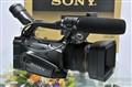 索尼 HVR-Z5C场景图片6
