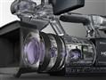 索尼 HDR-AX2000E图片2