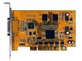 汉邦高科HB-17004TV