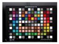 爱色丽Digital ColorChecker SG 140色
