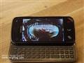 诺基亚 N97mini图片3