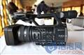 索尼 HDR-AX2000E场景图片1