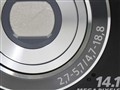 索尼 W350图片6