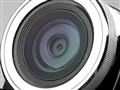 纽曼 DV-S550全部图片3