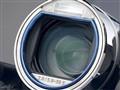 纽曼 DV-R1020全部图片2