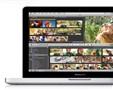 苹果 MacBook Pro图片9