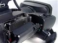 索尼 HVR-HD1000C全部图片20
