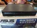 华硕 RX3081全部图片6