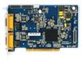 海康威视DS-4208HFV