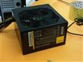 安钛克 VP450P全部图片7