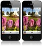 ƻ�� iPhone4 16GͼƬ7