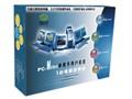 PC-MAX 插卡PCI终端多媒体 豪华型