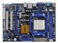 华擎 N68-S3 UCC
