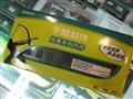 宇瞻 2G DDR3全部图片5