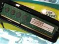 宇瞻 2G DDR3全部图片6