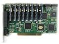 先锋录音XF-PCI/V4 四路录音卡