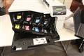 惠普 Color LaserJet全部图片5