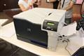 惠普 Color LaserJet全部图片8