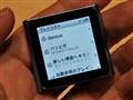 苹果 iPod nano6应用图片1