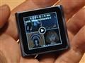 苹果 iPod nano6应用图片2