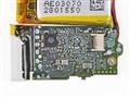 苹果 iPod shuffle拆机图片3