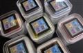 苹果 iPod nano6图片20