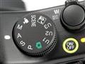 尼康 P7000模式转盘图片