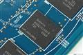 蓝宝石 HD6850 1G全部图片6
