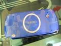 金星 JXD3000全部图片8