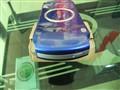 金星 JXD3000全部图片10