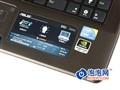 华硕 K42EI38JV-SL图片3