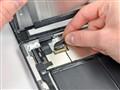 苹果 iPad2 MC979CH/A拆机图片6