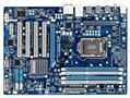 技嘉 GA-PA65-UD3-B3