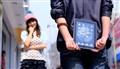 苹果 iPad 3G+WiFi图片1