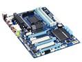 技嘉 GA-970A-D3全部图片1